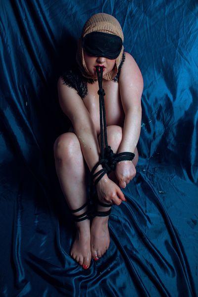 Tracey Leung - Escort Girl from Murfreesboro Tennessee
