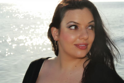 Sarah Russell - Escort Girl from Modesto California