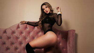 Middle Eastern Escort in Fullerton California