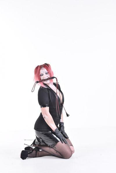 Loretta Washington - Escort Girl from Murfreesboro Tennessee