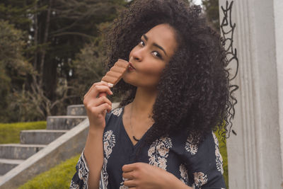 Vivian Pierce - Escort Girl from Murrieta California
