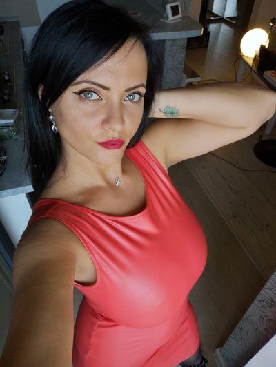 Natasha Boulet - Escort Girl from Nashville Tennessee