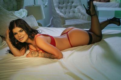 Nicole Walton - Escort Girl from Murrieta California