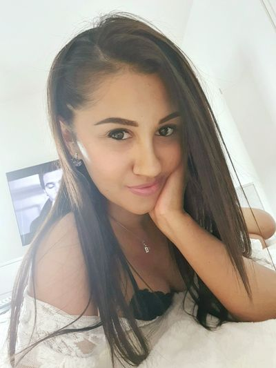 Alda Wells - Escort Girl from Moreno Valley California