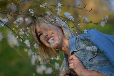 Cynthia Gish - Escort Girl from Nashville Tennessee