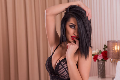 Martha Dilday - Escort Girl from Montgomery Alabama