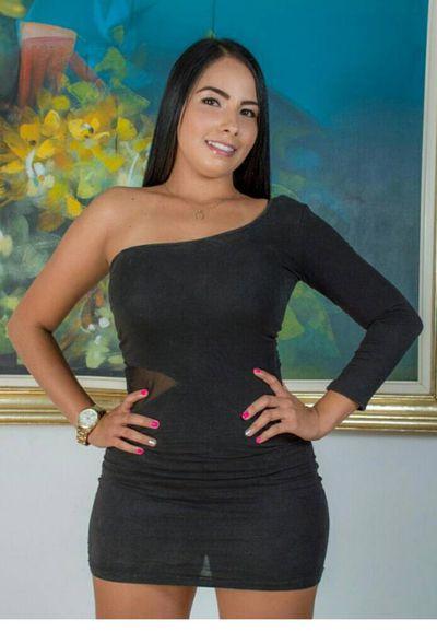 Gloria White - Escort Girl from Mobile Alabama