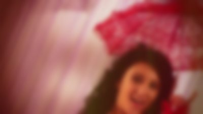 Cleo Garrard - Escort Girl from Modesto California