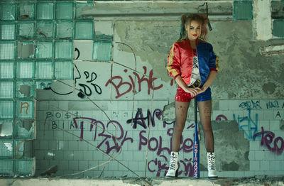 Angelita Kim - Escort Girl from Modesto California