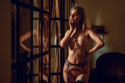 Alternative Escort in Fort Lauderdale Florida