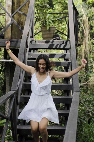 Ria Kershaw - Escort Girl from Davie Florida