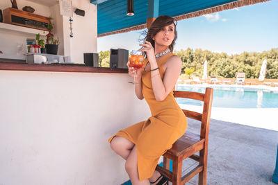 Elizabeth Lavoie - Escort Girl from Murrieta California