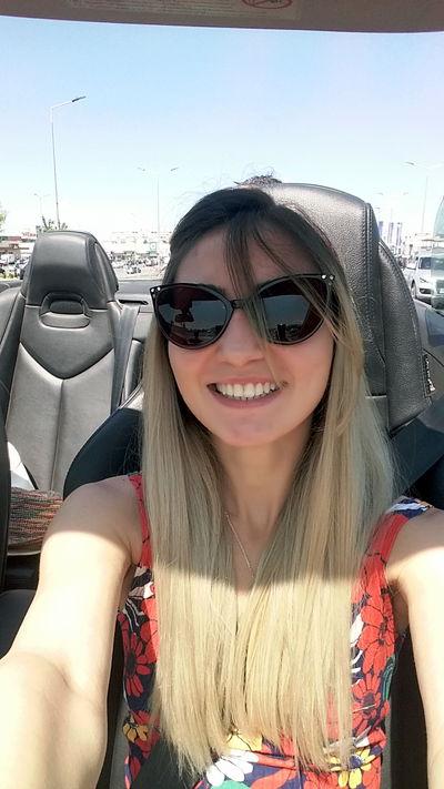Jessica Mc Carron - Escort Girl from Miramar Florida