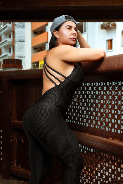 Scarlet Lyn - Escort Girl from Moreno Valley California