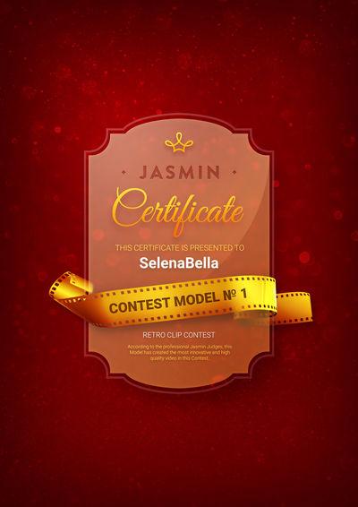Selena Bella - Escort Girl from Nashville Tennessee