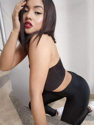 Florence Mead - Escort Girl from Montgomery Alabama