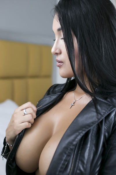 Sofia Donson - Escort Girl from Nashville Tennessee