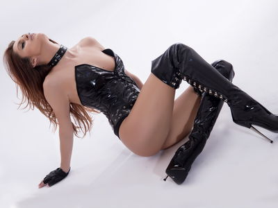 Sweeet Lorelai - Escort Girl from Naperville Illinois
