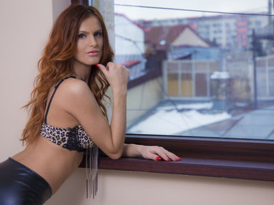 Soft Cute Lily - Escort Girl from Naperville Illinois