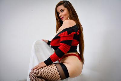 Sonia Gresson - Escort Girl from Murfreesboro Tennessee