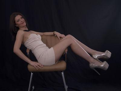 Sophia Lima - Escort Girl from Grand Prairie Texas