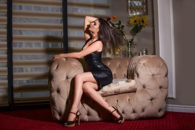 Penelope Patchett - Escort Girl from Murrieta California