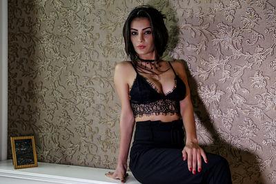 Mary Fernandez - Escort Girl from Miramar Florida