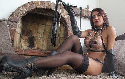 Tonya Paiva - Escort Girl from Modesto California