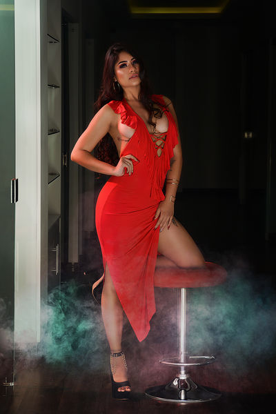 Lora Fay - Escort Girl from Mobile Alabama