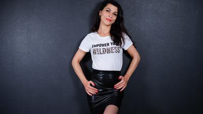 Aurora Fullmer - Escort Girl from Modesto California