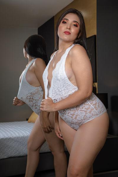 Zoe Jimenez - Escort Girl from Montgomery Alabama