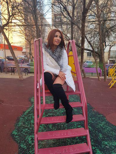 Felipa Hubbard - Escort Girl from Daly City California
