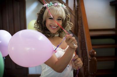 Elsie Hutchinson - Escort Girl from Murrieta California
