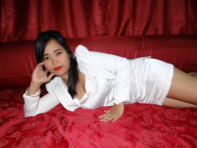 pretties EYES26 - Escort Girl from Miramar Florida