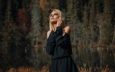 x Gaby Moor - Escort Girl from Moreno Valley California