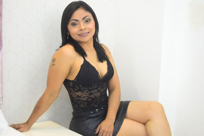 Available Now Escort in South Bend Indiana