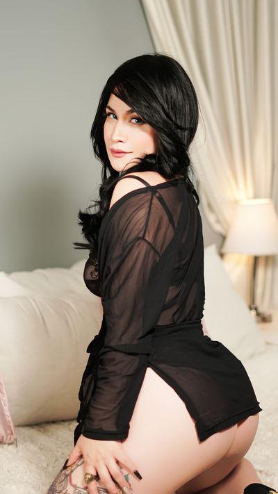Adriana Palacios - Escort Girl from Modesto California
