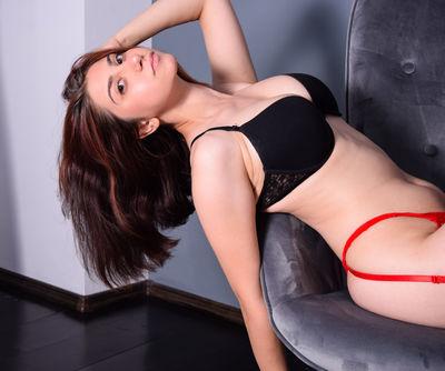 Adriana Ross - Escort Girl from Moreno Valley California