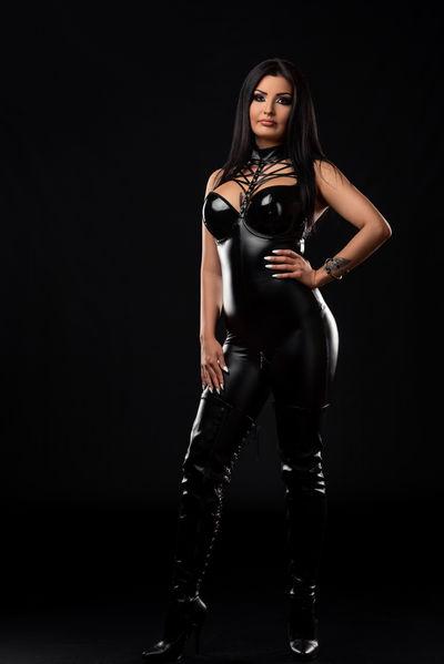 Aimeya - Escort Girl from Mobile Alabama