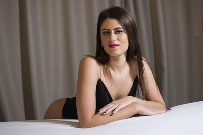 What's New Escort in San Diego California