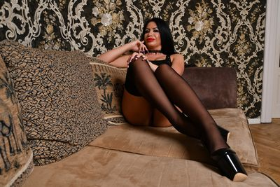 Alexia Royce - Escort Girl from Denver Colorado