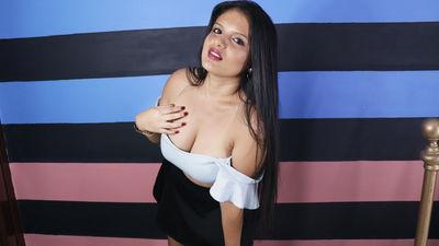 Alison Kent - Escort Girl from Modesto California