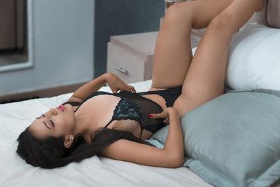 Alyn Rooseo - Escort Girl from Moreno Valley California