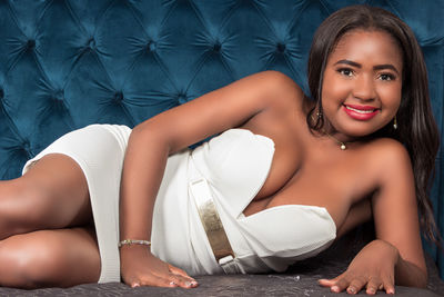 Alyssia Baxter - Escort Girl from Montgomery Alabama