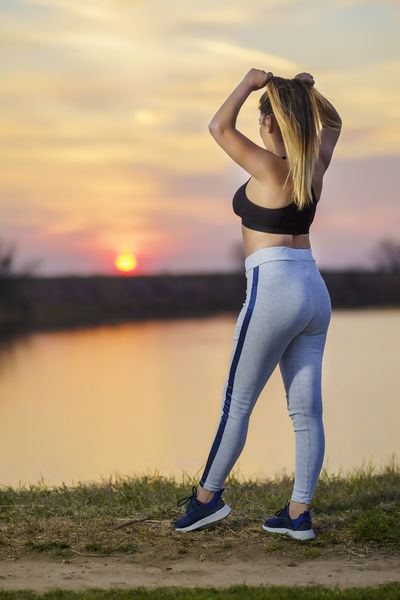 Independent Escort in Fort Worth Texas