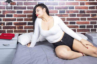 Outcall Escort in Corona California