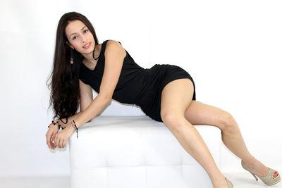 Jasmin Kicks - Escort Girl from Gainesville Florida