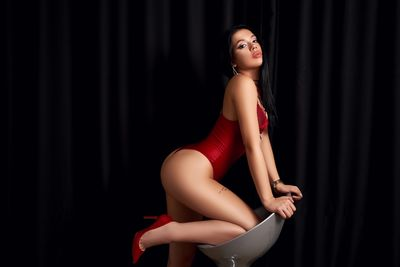 Middle Eastern Escort in Elgin Illinois