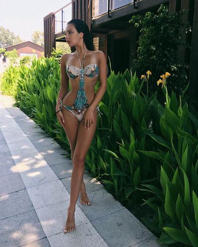 Amely SL - Escort Girl from Miramar Florida