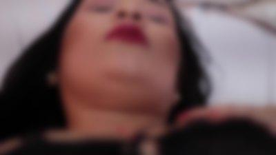 For Women Escort in Rialto California